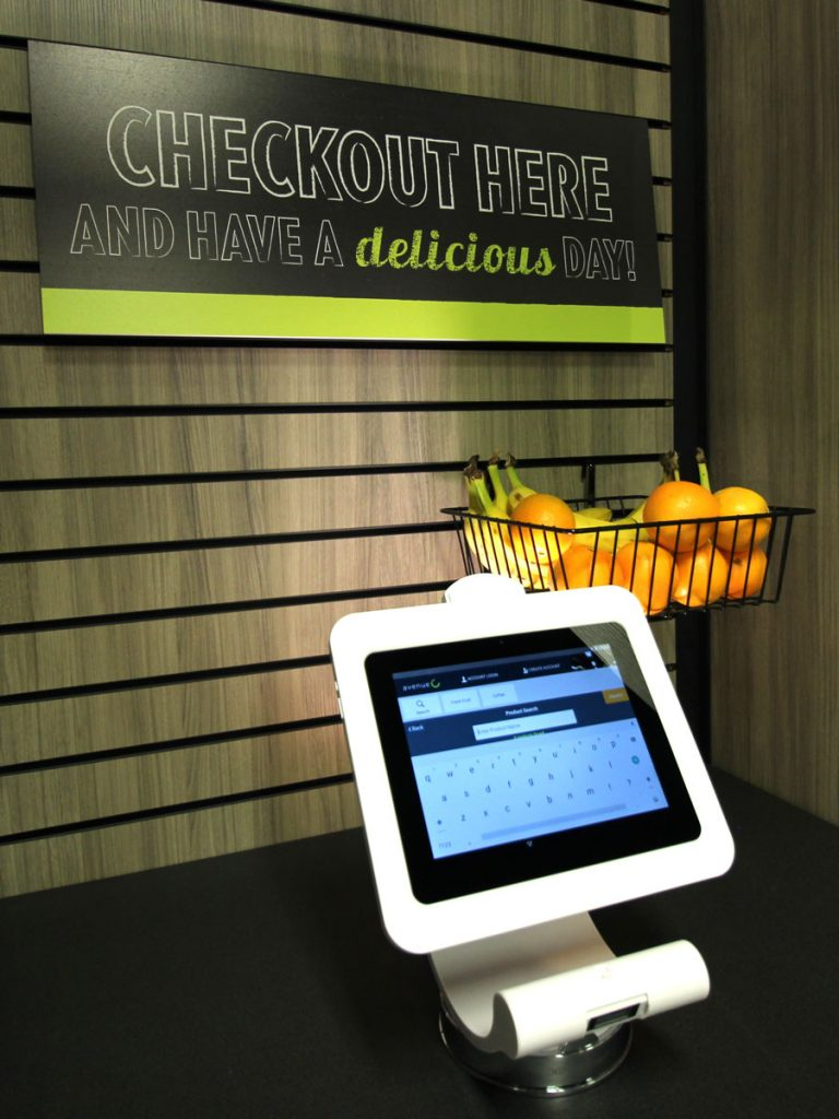 micromarket-checkout-equip2