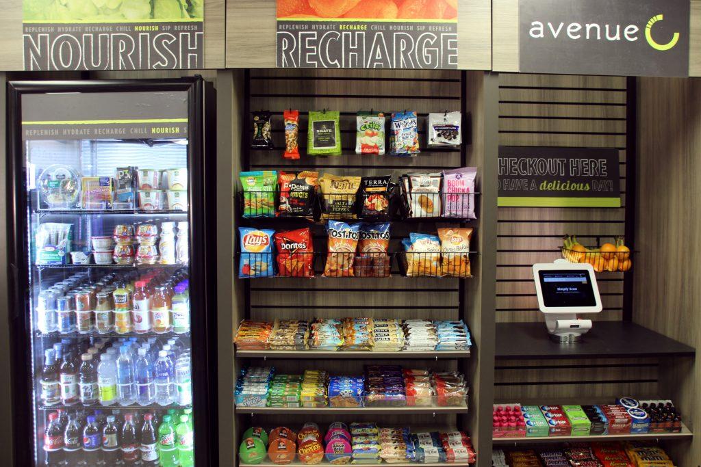 micromarket-equipment
