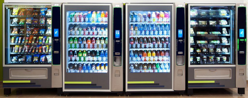 vending-equipment1
